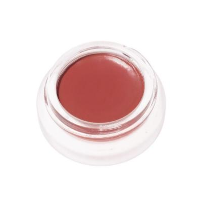 Lip2Cheek Modest