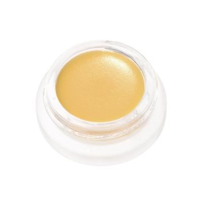 Lip & Skin Balm - Simply Vanilla