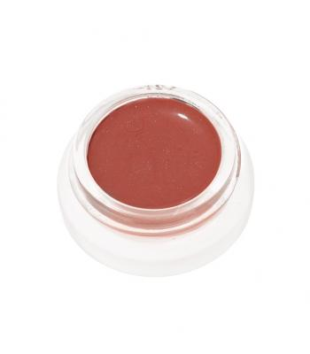 Lip Shine Enchanted