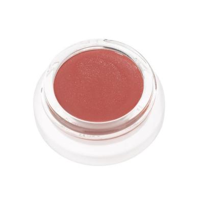 Lip Shine Bloom