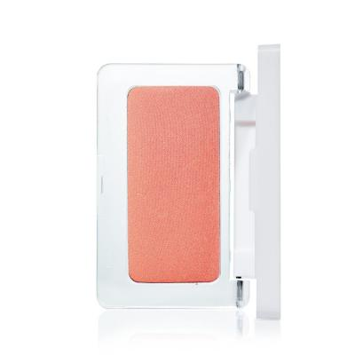 Pressed Blush Lost Angel