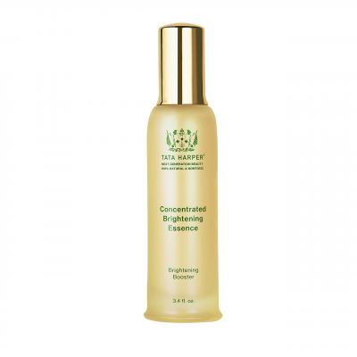 Concentrated Brightening Essence 2.0