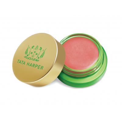 Volumizing Lip and Cheek Tint - Very Charming