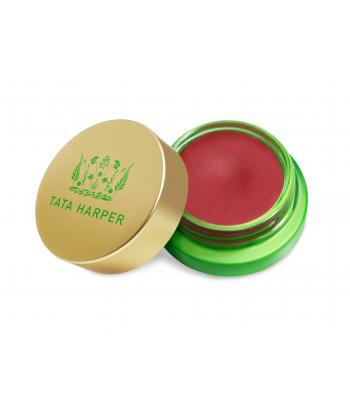 Volumizing Lip and Cheek Tint - Very Naughty