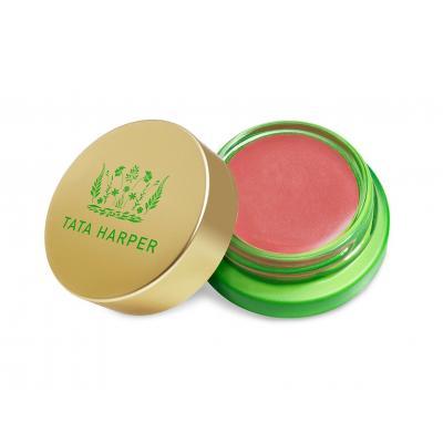 Volumizing Lip and Cheek Tint - Very Popular