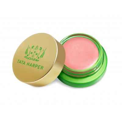 Volumizing Lip and Cheek Tint - Very Sweet