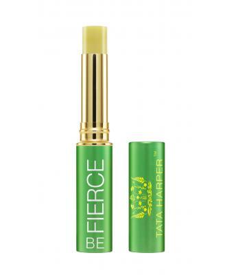 Be Fierce Lip Treatment