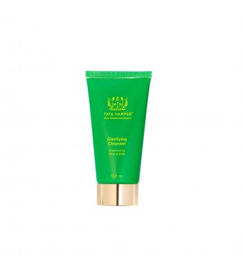 Clarifying Cleanser - 50 ml