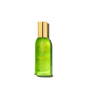 Hydrating Floral Essence - 50 ml