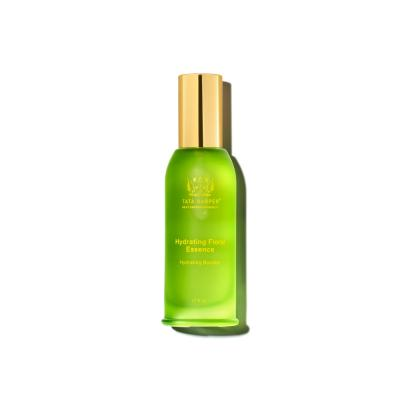 Hydrating Floral Essence - 50 ml