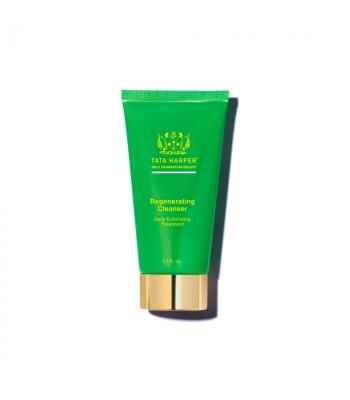 Regenerating Cleanser - 50 ml