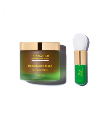 Limited Edition Resurfacing Mask