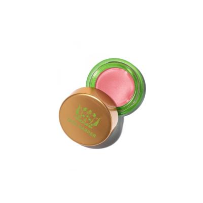 Very Charming Anti-Aging Neuropeptide Blush