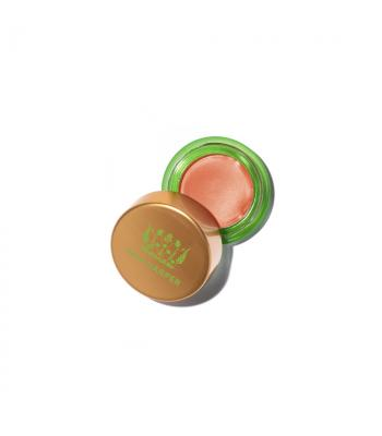 Very Popular Anti-Aging Neuropeptide Blush