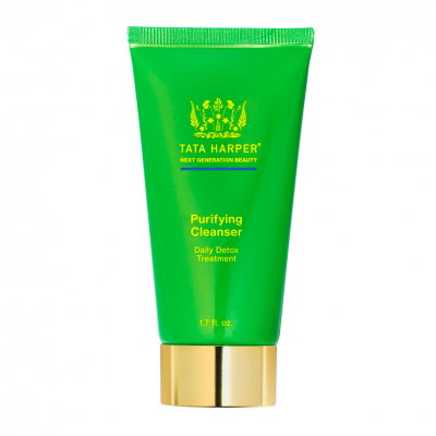 Purifying Cleanser - 50 ml
