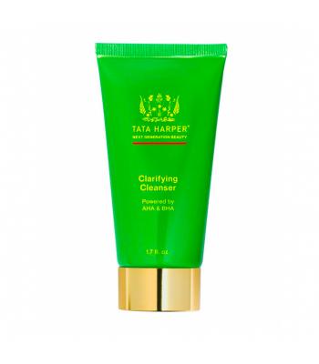 Clarifying Cleanser - 50 ml