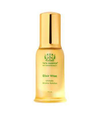 Elixir Vitae
