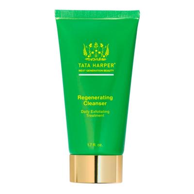 Regenerating Cleanser - 50 ml