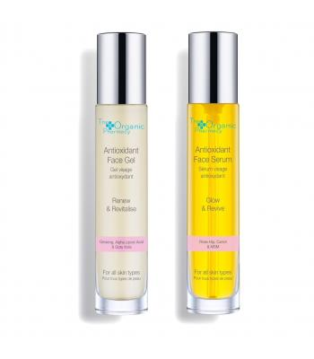 Antioxidant Duo