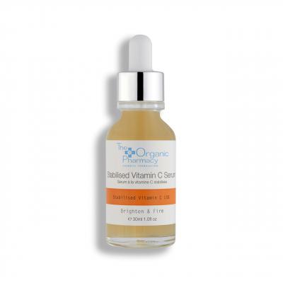 Stabilised Vitamin C Serum