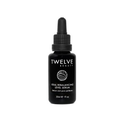 Ideal Rebalancing Level Serum