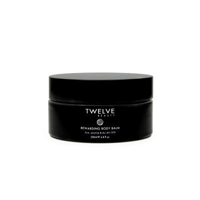 Rewarding Body Balm