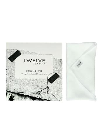 Softest Muslin Cloth
