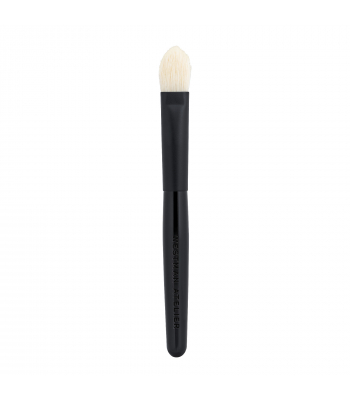 Eye Shadow I Brush