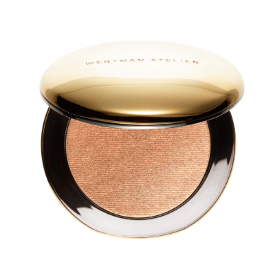 Super Loaded Tinted Highlight